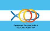 ENS Argentina
