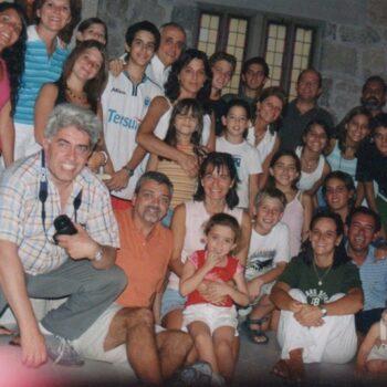 Córdoba 1 (2004)
