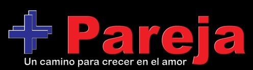 +Pareja